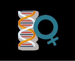 Institute C-BIO Female