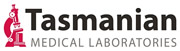 Tasmanian Medical laboratories